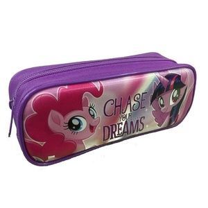 "My Little Pony ""Chase Your Dreams"" Small Pouch"